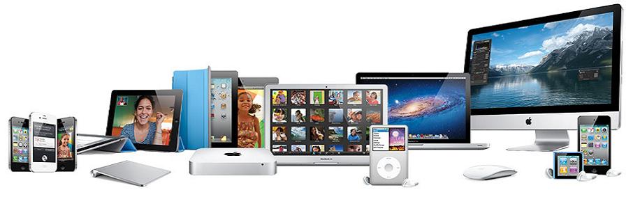 Refurbished iPad, air kopen? Morgen in huis swoop Coolblue - alles voor een glimlach